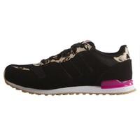 Adidas S78739 Zx 700 K Günlük Spor Ayakkabı
