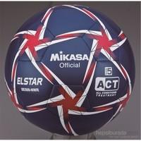 Mikasa Sentetik Deri Futbol Topu Se509-Nwr