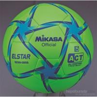 Mikasa Sentetik Deri Futbol Topu Se509-Gbsb