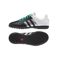Adidas Af5254 Ace 15.4 Tf J Çocuk Futbol Ayakkabısı