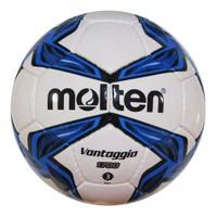 Molten F3V1700 Futbol Topu no:3
