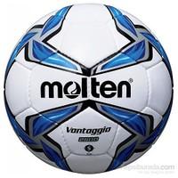 Molten F4V2800 Futbol Topu No:4