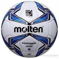 Molten F5V5000 Futbol Topu No:5