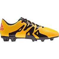 Adidas S74637 X 15.3 Fg/Ag J Çocuk Futbol Ayakkabısı