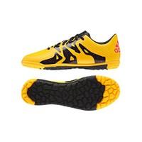 Adidas S74663 X 15.3 Tf J Çocuk Futbol Ayakkabısı