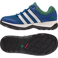 Adidas Af6130 Daroga Plus K Textıle Çocuk Spor Ayakkabı