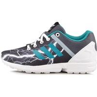 Adidas S78734 Zx Flux Splıt K Originals Günlük Spor Ayakkabı