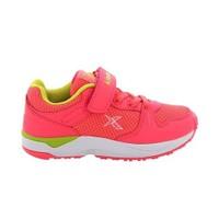 Kinetix Çocuk Spor Ayakkabı