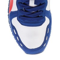 Puma 351979-27 Cabana Bayan Yürüyüş Ve Koşu Spor Ayakkabı
