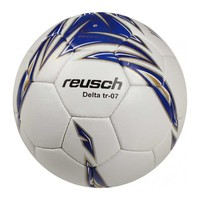 Reusch Delta Tr-7 Futbol Topu