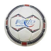 Povit Master Pro Futbol Topu