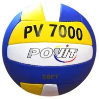 Povit Pv 7000 Voleybol Topu