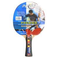 Povit Premier 5 Yıldız Masa Tenisi Raketi