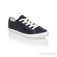 Lacoste Fairburn W14 Ayakkabı
