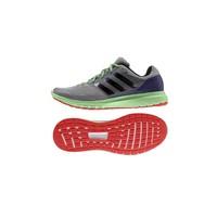 Adidas Duramo 7 M Erkek Spor Ayakkabı B33555