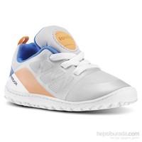Reebok V72570 Zpump Fusion Çocuk Spor Ayakkabı