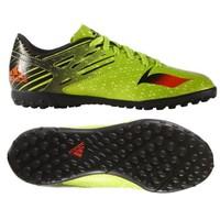 Adidas S74693 Messı 15.4 Tf J Çocuk Futbol Ayakkabısı