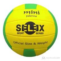 Selex Palermo Mini Voleybol Topu