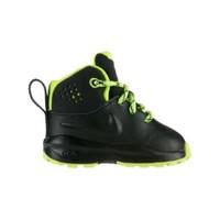 Nike Terrain Boot (Td)