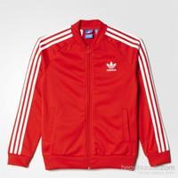 Adidas Ai6181 J Superstar Top Çocuk Ceket