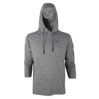Asics 4-125061-0773 Erkek Sweatshirt