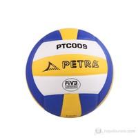 Petra PTC-009 Veloybol Topu