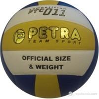 Petra PTC011 Veloybol Topu