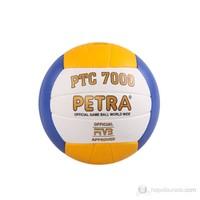 Petra PTC-7000 Voleybol Topu