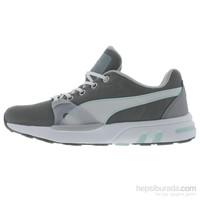 Puma Xt S Matt & Shine Kadın Spor Ayakkabı