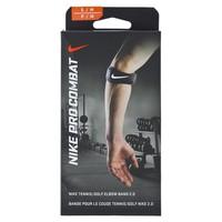 Nike Tenis Elbow