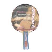 Dunlop Passion Masa Tenis Raketi P401 F-097