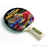 Yasaka Astra Masa Tenis Raketi