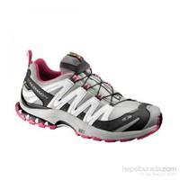 Salomon Xa Pro 3D Gtx W Spor Ayakkabı