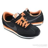Nike 307165-005 Oceania Spor Günlük Ayakkabı