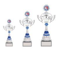 B Sport 3'Lu Kupa Takımı