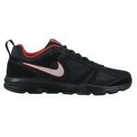 Nike T-Lite XI Erkek Spor Ayakkabı 616546-027