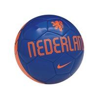 Nike Sc2483-488 Nederlands Supporters Ball Futbol Antrenman Topu