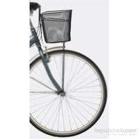Bs Bisiklet Sepeti