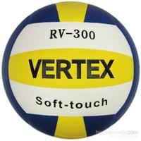 Vertex Rv300 Yapıştırma 5 No Voleybol Topu