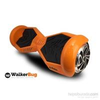 Walkerbug Self Balance Scooter