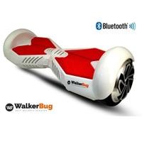 Walkerbug Self Balance Bluetooth Scooter