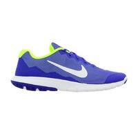 Nike Flex Experience Rn 4 Erkek Spor Ayakkabı 749172-404