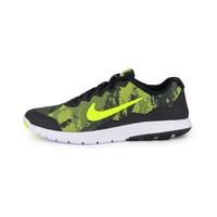 Nike Flex Experience Rn 4 Prem Erkek Spor Ayakkabı 749174-010