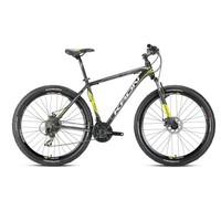 Kron Xc150 V Fren 26 Jant Siyah-Sarı 20' Bisiklet