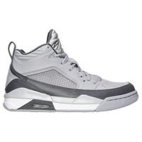 Nike 654262-006 Jordan Flight 9.5
