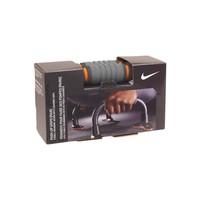 Nike Push Up Grip (Şınav Egzersiz Aleti)