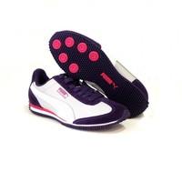 Puma 354347-13 Whirlwind Bayan Yürüyüş Ve Koşu Spor Ayakkabı