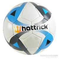 Hattrick Nitro No:4 Futbol Topu
