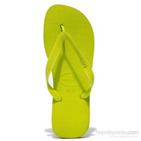 Havaianas Top Lime Green 378