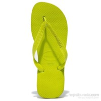 Havaianas Top Lime Green 390